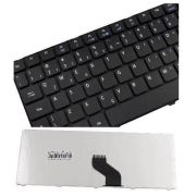 Teclado Para Acer Aspire 3820t Séries - Mp-09g26pa-920 Com Ç - EASY HELP NOTE