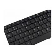 Teclado Para Acer Aspire 4810  Mp-09g26pa-920 Aezq1600210 Ç - EASY HELP NOTE