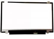 Tela Led Slim 14.0 30 Para Dell Inspiron 14 3442 1366x768 Hd - EASY HELP NOTE