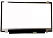 Tela Led Slim 14.0 30 Para Dell Inspiron 14 5447 1366x768 Hd - EASY HELP NOTE