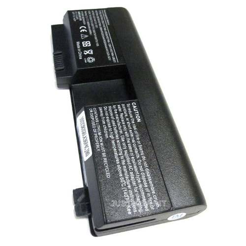 Bateria Para Hp Pavilion Tx2000 Series  8800mah Hstnn-ob37 - EASY HELP NOTE