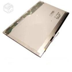 Tela 15.4 LCD Para Lenovo G530 G530a Wxga - EASY HELP NOTE