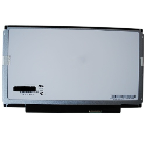 Tela 13.3 Led Slim  P/ Acer Aspire 3410 3810t 3810tg 3810tz - EASY HELP NOTE