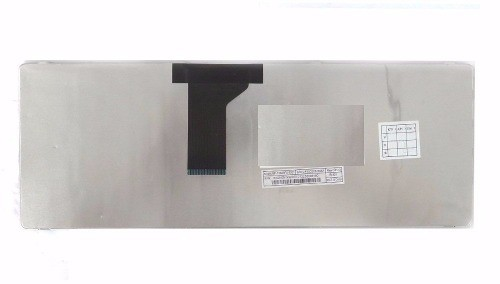 Teclado Para Asus A43e 0kn0-ed2br03 Mp-10a86pa-9201w - EASY HELP NOTE