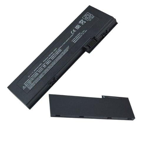 Bateria Para Hp Compaq  2710 Tablet Pc Series 6c Hstnn-cb45 - EASY HELP NOTE