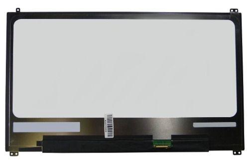 Tela 14.0 Led Slim 30 Pinos N140bge-e53 1366x768 Hd TL10 - EASY HELP NOTE