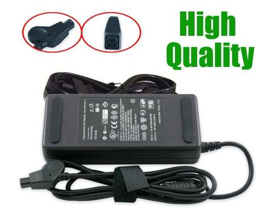 Fonte Para Dell Pa9 Latitude C540 C640 C840 3 Pinos 20v 4.5a MM 557 - EASY HELP NOTE