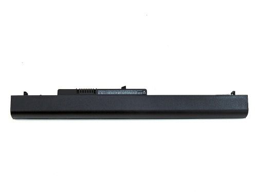 Bateria Para Hp 14-g | Hp 14-r | Hp 15-g | Hp 15-r Oa03 Oa04 - EASY HELP NOTE
