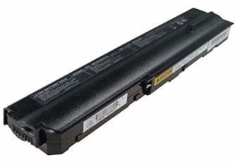 Bateria Para Positivo Amz-a101 // Amz-a601 4400mah M540bat-6 - EASY HELP NOTE