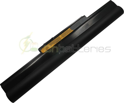 Bateria Para Ibm Lenovo Ideapad U450  4400mah 10.8v L09s8d21 - EASY HELP NOTE