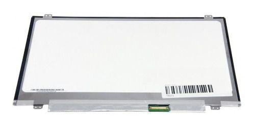 Tela 14 Led Slim 40 Pin Sony Vaio Pcg-61211x 1366x768 Hd - EASY HELP NOTE