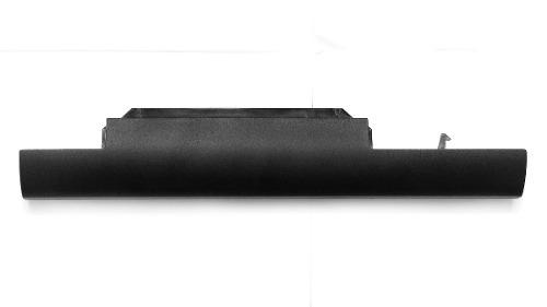 Bateria Para Positivo Premium 9400  916q2134f  Squ-1002 - EASY HELP NOTE