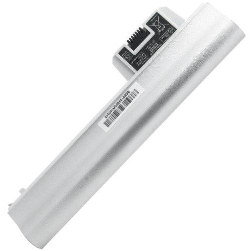 Bateria Para Hp Compac Dm1-3260br Series 4400mah 10.8v 6 Cel - EASY HELP NOTE