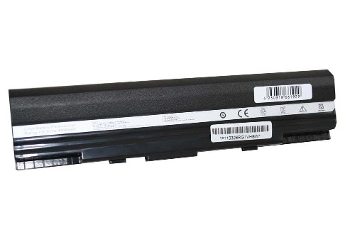 Bateria Para Asus Eee Pc 1201t Séries A32-ul20 4400mah 6cell - EASY HELP NOTE