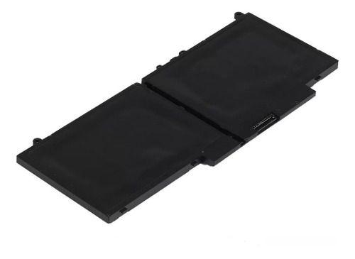 Bateria Para Dell Latitude E5450 E5470 E5550 Wyjc 6mt4t - EASY HELP NOTE