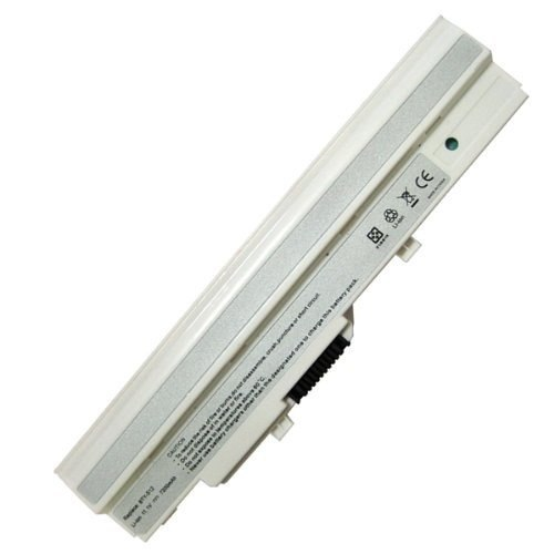 Bateria Para Lg X110-l A7sbg  Series 4400mah 6cel  Bty-s12 - EASY HELP NOTE