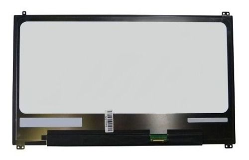Tela 14.0 Slim 30 Para Dell Latitude E7480 E7490 N140bge-e53 - EASY HELP NOTE