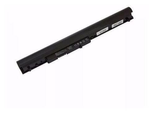Bateria Para Hp 14-d027br Oa03 Oa04 Hstnn-lb5y Hstnn-lb5s - EASY HELP NOTE