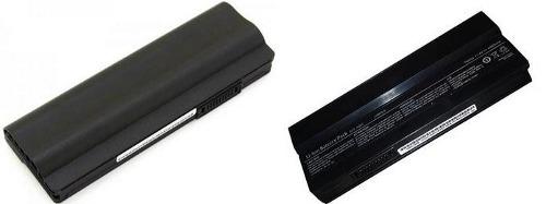 Bateria Para Asus Eeepc 801 / Eeepc 701c  4400mah  A22-h80c - EASY HELP NOTE