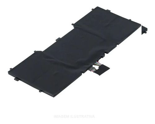 Bateria Para Dell Xps 12 Ultrabook Y9n00 3h76r Wv7g0 Pkh18 - EASY HELP NOTE