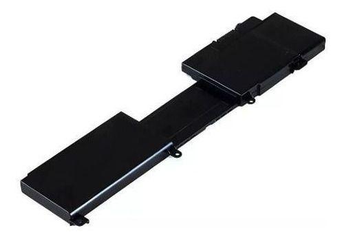 Bateria Para Dell Inspiron 14z Inspiron 14z 5423 2njnf Tpmcf - EASY HELP NOTE