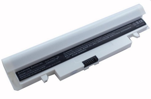 Bateria Para Samsung Np-n150 Séries Branca Aa-pb2vc6b - EASY HELP NOTE