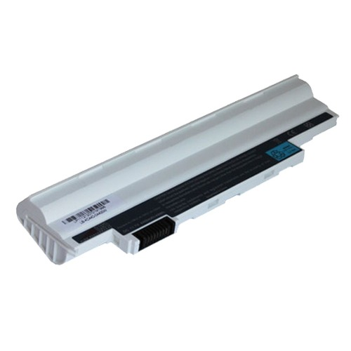 Bateria P/ Acer Aspire One D260 Series 4400mah 6cell Al10a31 - EASY HELP NOTE