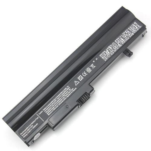 Bateria Para Lg X120 - X120-l  Series Lb3211ee 4400mah 11.1v - EASY HELP NOTE