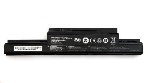 Bateria Para Cce Win Xlp-425  4400mah  I40-3s4400-c1l3 - EASY HELP NOTE