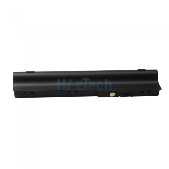Bateria Hp Dv7 Series Hstnn-ib75 - EASY HELP NOTE