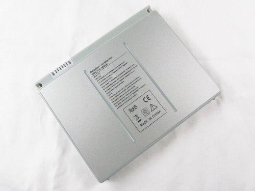 Bateria Para Mac Apple A1175 A1260 A1226 Macbook Mac Pro 15 - EASY HELP NOTE
