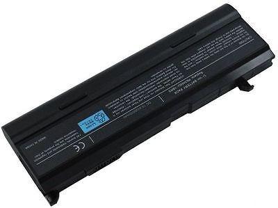 Bateria Para Toshiba Satellite A80 Series A100 Serie Pa3465u - EASY HELP NOTE