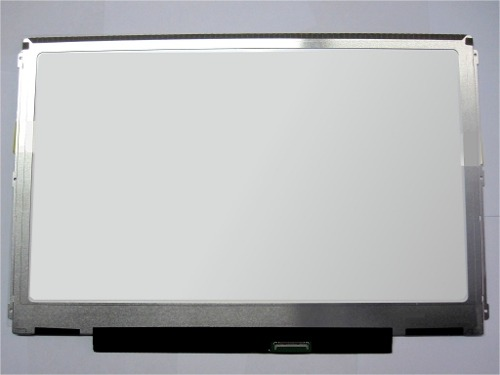 Tela  13.3 Led Slim  P/ Hp Dv3000, Dv3500, Dv3500ea Dv3500nr - EASY HELP NOTE