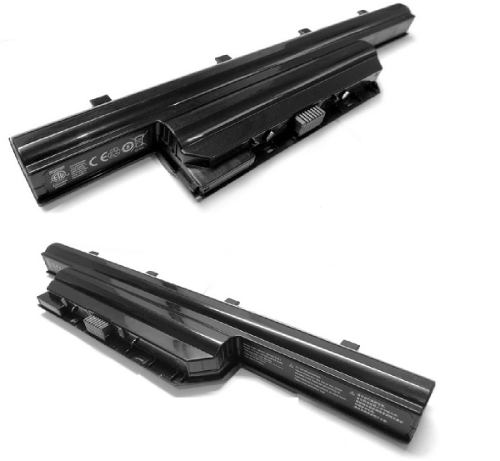 Bateria Para Positivo Premium N8510 Mb403-3s4400-s1b1 4400ma - EASY HELP NOTE