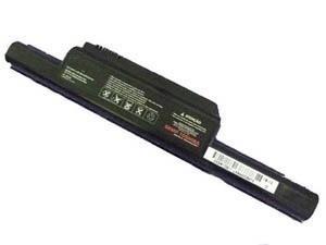 Bateria Para Sti Toshiba Sti 1412  6 Celulas R40-3s4400-g1l3 - EASY HELP NOTE