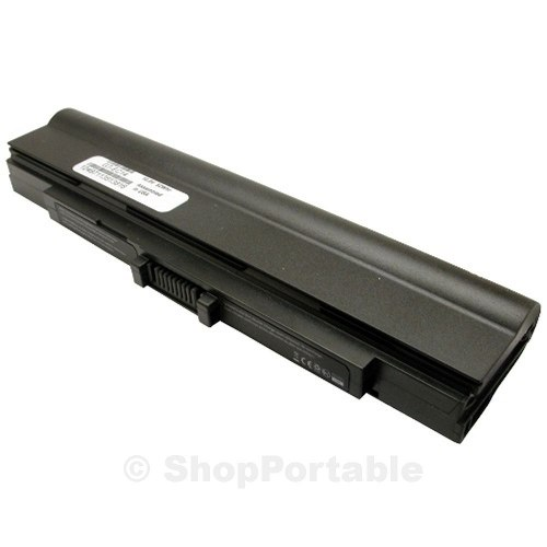 Bateria Acer Um09e36 Para Aspire As1410 E Aspire As1810t - EASY HELP NOTE