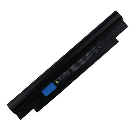 Bateria Para Dell Vostro V131 Series 4400mah 11.1v  Jd41y - EASY HELP NOTE