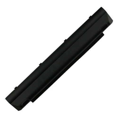 Bateria Para Dell Vostro V131r Series 4400mah 11.1v  Jd41y - EASY HELP NOTE