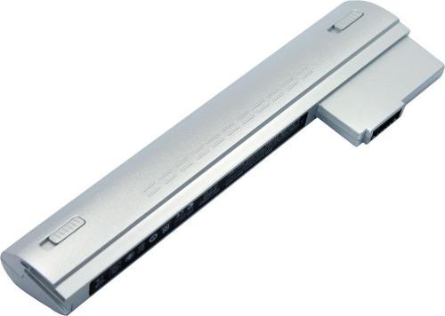 Bateria Para Hp Mini 210-2000 Series Wy164aa Branca - EASY HELP NOTE