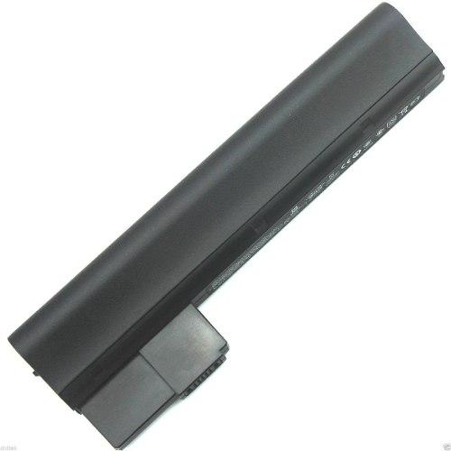 Bateria Para Hp Mini 210-2200 Series Wy164aa Preta 4400mah - EASY HELP NOTE