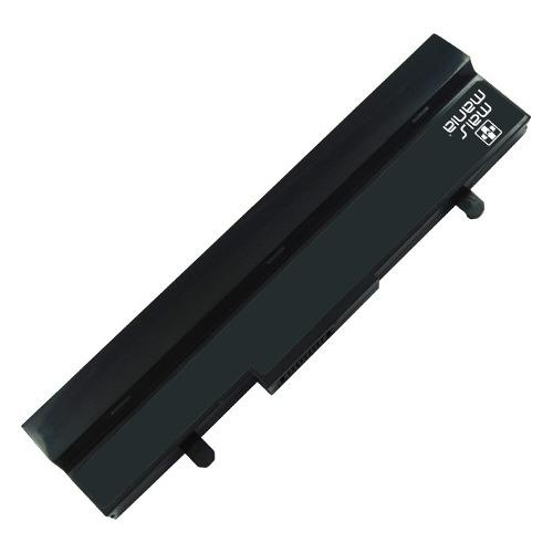 Bateria Para Asus Eeepc 1101 Series Al32-1005 4400 Mah 10.8v - EASY HELP NOTE