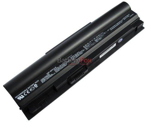 Bateria Para Sony Vaio Vgn-tt180  Bps14 - Vgp-bps14 4400mah - EASY HELP NOTE