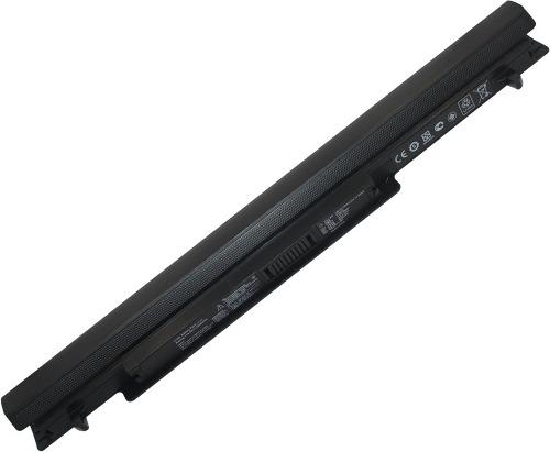 Bateria Para Asus K56c  Séries 2950mah 15.0v A41-k56 - EASY HELP NOTE