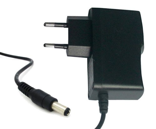 Fonte D-link Di-524 Tm-g5240 Tmg5240 Tm-g52, 5v 2,5a Plug P4 - EASY HELP NOTE