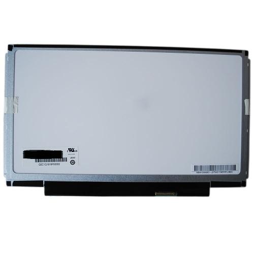 Tela 13.3 Led Slim Para Dell Vostro 3300 - EASY HELP NOTE