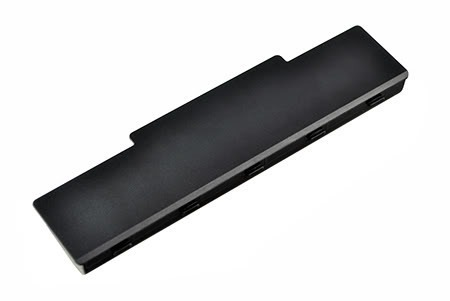 Bateria Para Note Acer Aspire 5300 Series 4400mah * As07a41 - EASY HELP NOTE