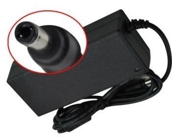 Fonte Carregador 20v 2a P/ Netbook Lenovo Ideapad S10 S9 S12 MM 659 - EASY HELP NOTE