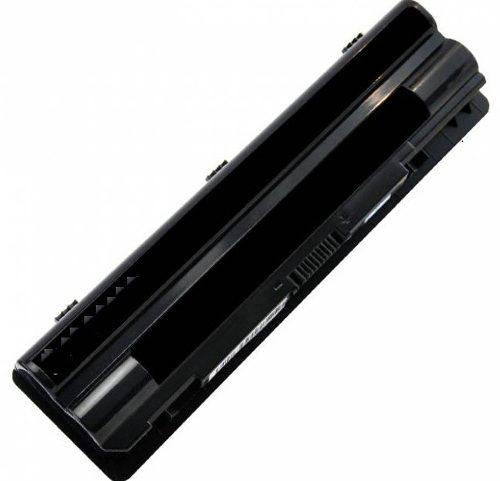 Bateria Para Dell Xps 17   L401x  Series 11.1v  6 Cel  L401x - EASY HELP NOTE