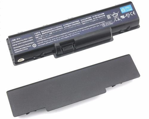 Bateria Para Acer Aspire 2430 Séries As07a41  6 Cel - EASY HELP NOTE