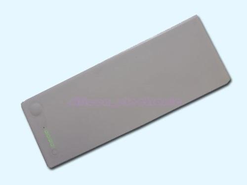 Bateria Para Apple Macbook 13  Ma254 / A1181 / Ma561 5600mah - EASY HELP NOTE